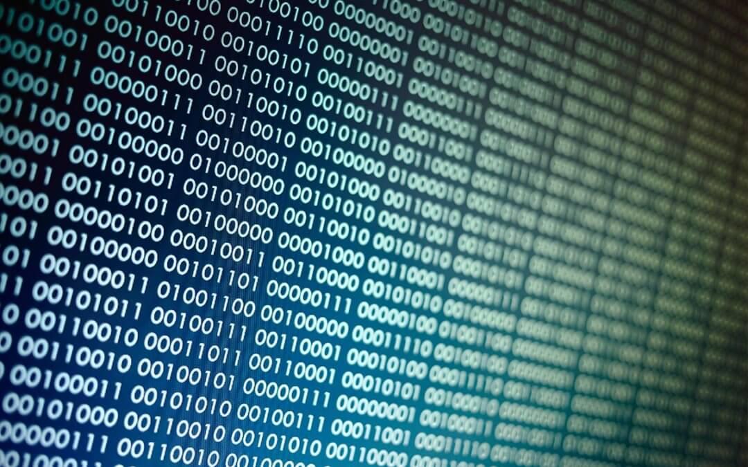 Proteção de dados de usuários – A ManagerOne contribui com a conformidade da sua empresa às novas leis.
