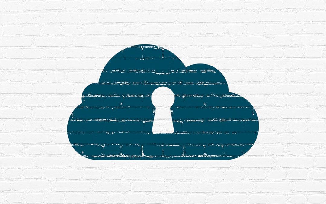 O uso de dispositivos móveis e a proteção de dados corporativos